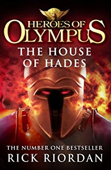 House of Hades