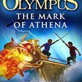 Mark of Athena