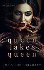 Queen Takes Queen