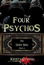 Four Psychos