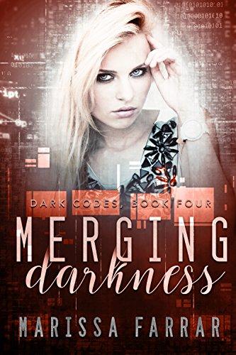 Merging Darkness