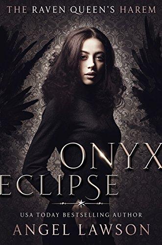 Onyx Eclipse