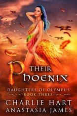 Their Phoenix