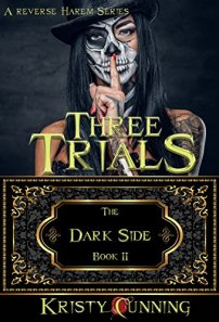 Three Trials