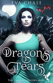 Dragon's Tears