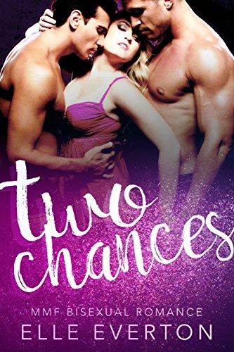 Two Chances