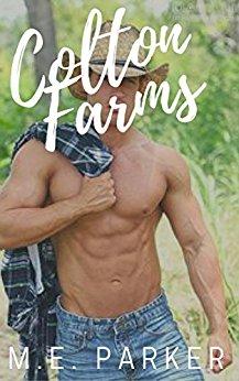 Colton Farms