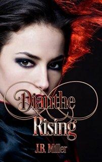 Dianthe Rising