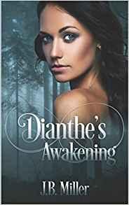 Dianthe's Awakening