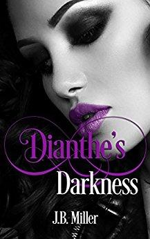 Dianthe's Darkness