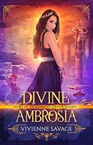 Divine Ambrosia