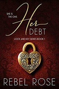 Her Debt