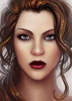 06 - Levana The Villain