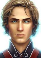 11 - Jacin The Soldier