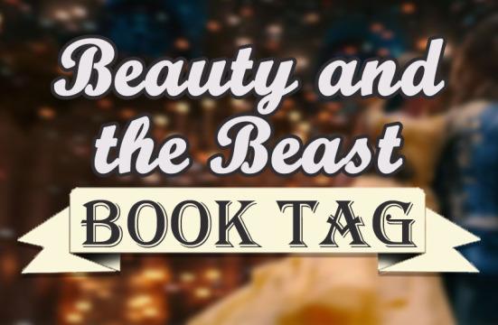 beautybeast-book-tag