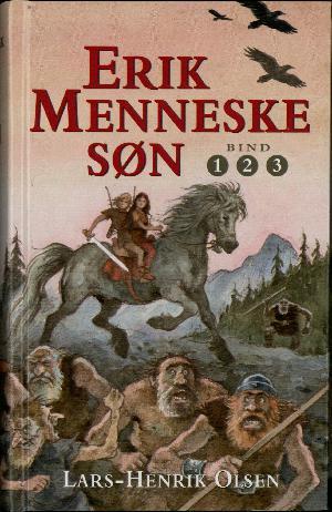 Erik Menneskeson