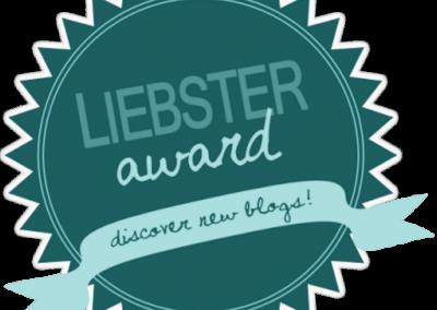 LiebsterAward-400x284