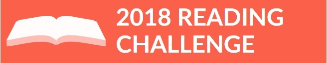 Mid year reading challenge