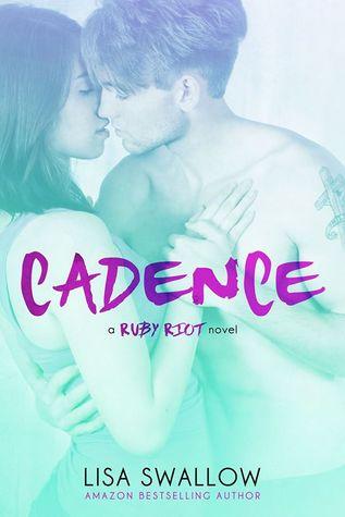 01 - Cadence