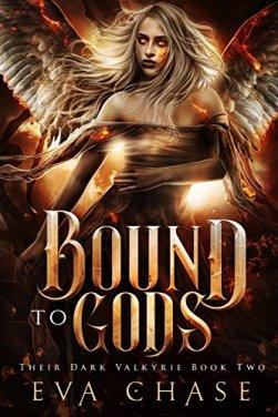 02 - Bound to Gods