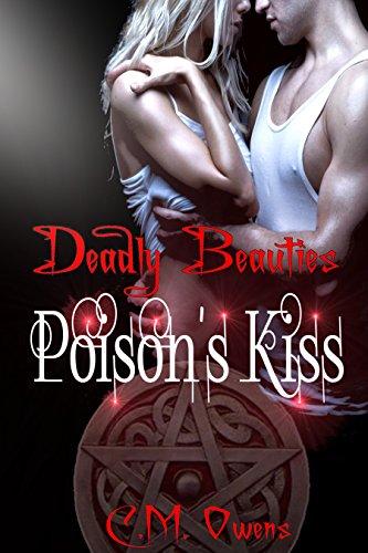 02 - Poison's Kiss