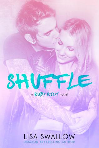 02 - Shuffle.jpg