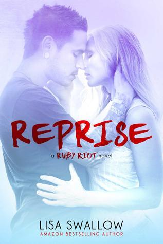 03 - Reprise