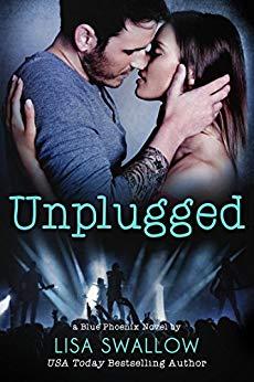 03 Unplugged