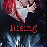 04 Rising