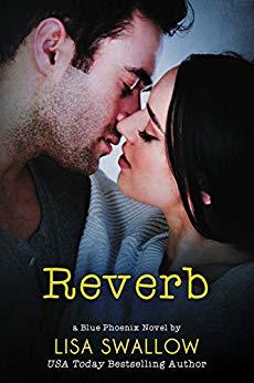 05 Reverb