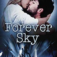 06 Forever Sky