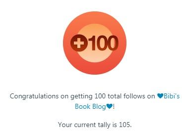 100 followers 03
