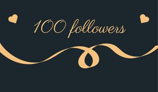 100 followers (2)