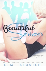 Beautiful Survivors