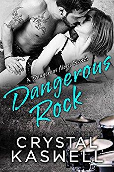Dangerous Rock.jpg