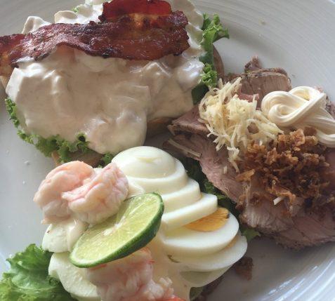 Dansk-mad-i-Pattaya-smørrebrød-e1461135742259
