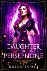 Daughter of Persephone