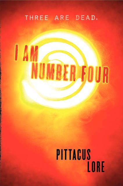 I Am Number Four.jpg