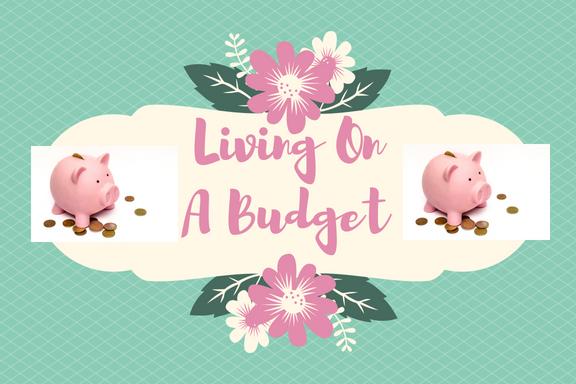 Living On A Budget.jpg
