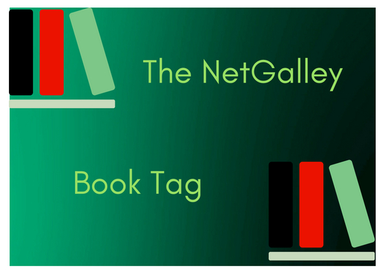 NetGalley Tag 01