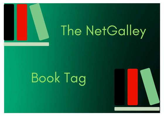 NetGalley Tag 01
