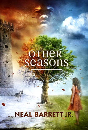 Other Seasons
