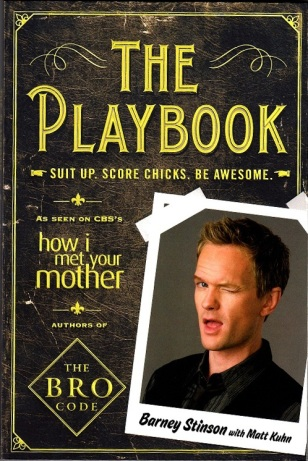 Playbook_cover.jpg