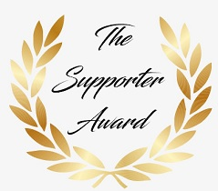 The Supporter Award