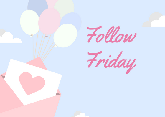Follow Friday 01
