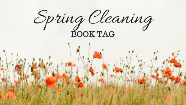 Spring Cleaning tag.jpg