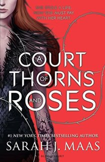 01 - A Court of Thorns and Roses