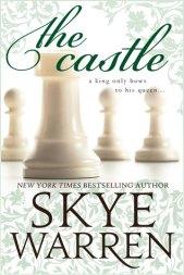 03 - The Castle