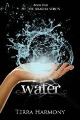 Water (Akasha #1)