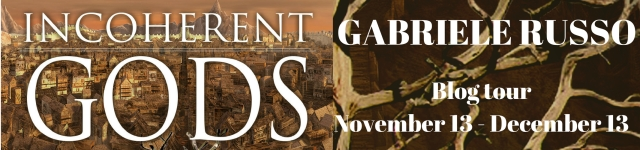 Incoherent Gods Blog Banner